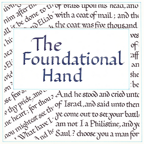 The Foundational Hand.png