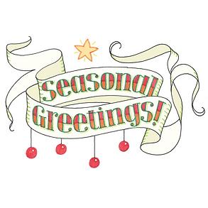 Handlettering Bodoni Style Special_ Seasonal Greetings.png