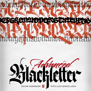 Advanced Blackletter.png