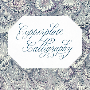 Copperplate Calligraphy by Eleanor Winters.png