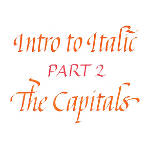 Intro to Italic - The Capitals.png