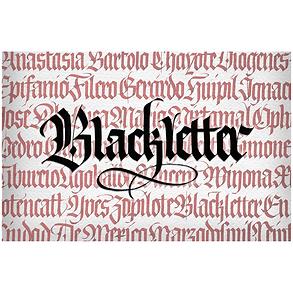 Blackletter Logo.png