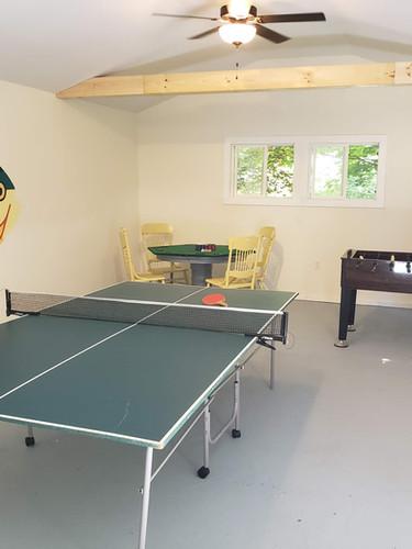 Peach Mansion Ping Pong.jpg