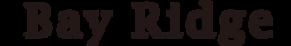 ベイリッジロゴ.png