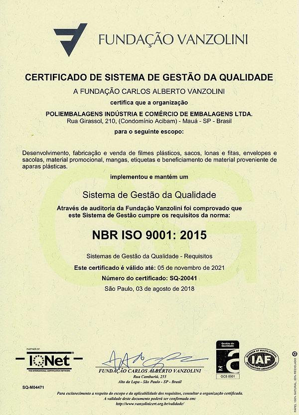 BRN3C2AF4329995_000127 (1).jpg
