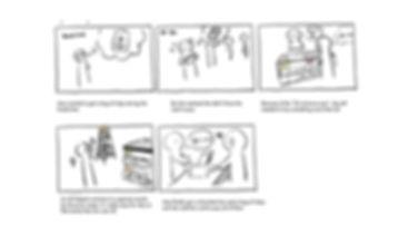 storyboards (1)-1.jpg