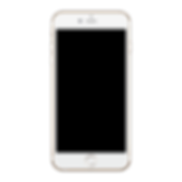 iphone-mockup-png-3.png