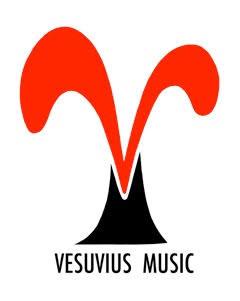 Vesuvius logo.jpg
