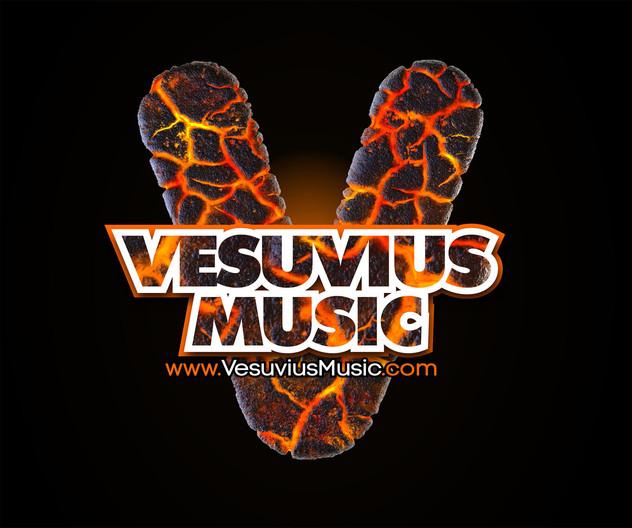 VM lava 1.jpg