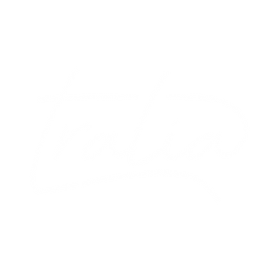 Tralia_Logo_WithoutNeon_2.png