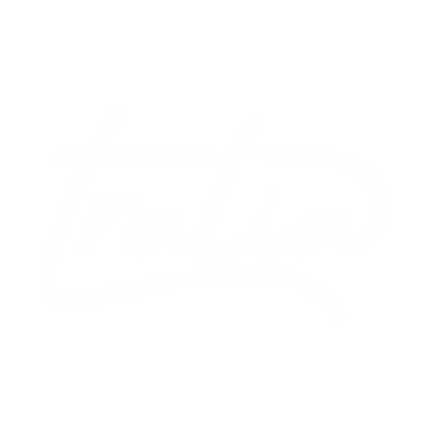 Tralia_Logo_Neon_2_edited.png