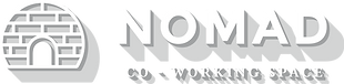 Nomad_Logo_Rework_Final1.png