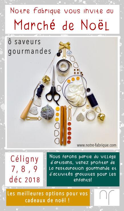 Marché Noël Flyer1.jpg