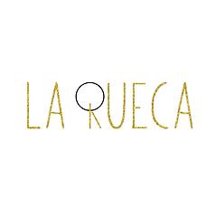 LA RUECA logo.png