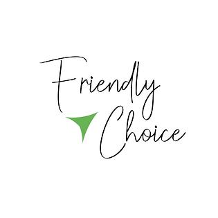 FCH logo.png