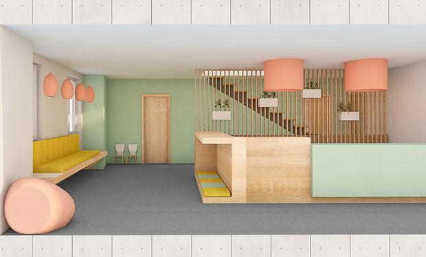 cabinet piso gris.jpg