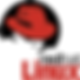 redhatLinux.png