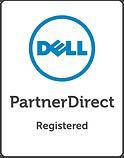 dell-partnerdirect-II-reg-alt-blue80k_rg