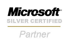 microsoft silver logo.jpg