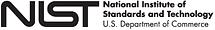 NIST-Logo2.png