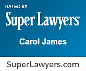 SuperLawyers_LawOfficesofCarolJames.png