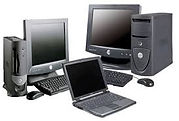 DellComputers.jpeg