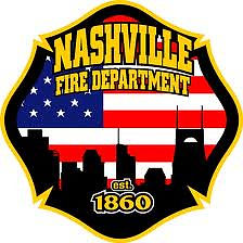 Nashville Fire.jpeg