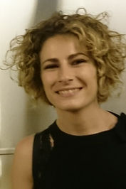 Eleonora Vagnoni.jpg