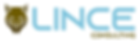 Logo Lince.png