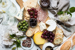 How-To-Make-A-Meat-And-Cheese-Platter-5