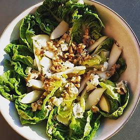 opskrift salat.jpg