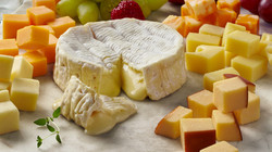 PLATTER_WEB__classic-fruit-and-cheese_6953_V2_rfc