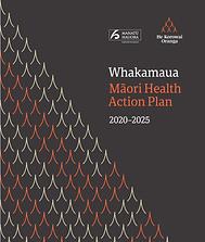 whakamaua.png