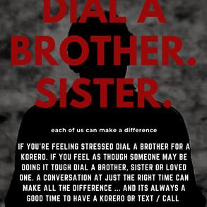 Suicide Prevention Campaign.png