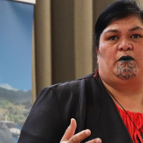 Maori Wards to pass today – righting a historical wrong
