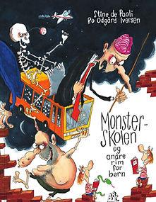 monsterskolen-og-andre-rim-for-boern-532