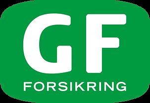 GFlogo_groen_Forsikring_hvid_RGB_1080.pn