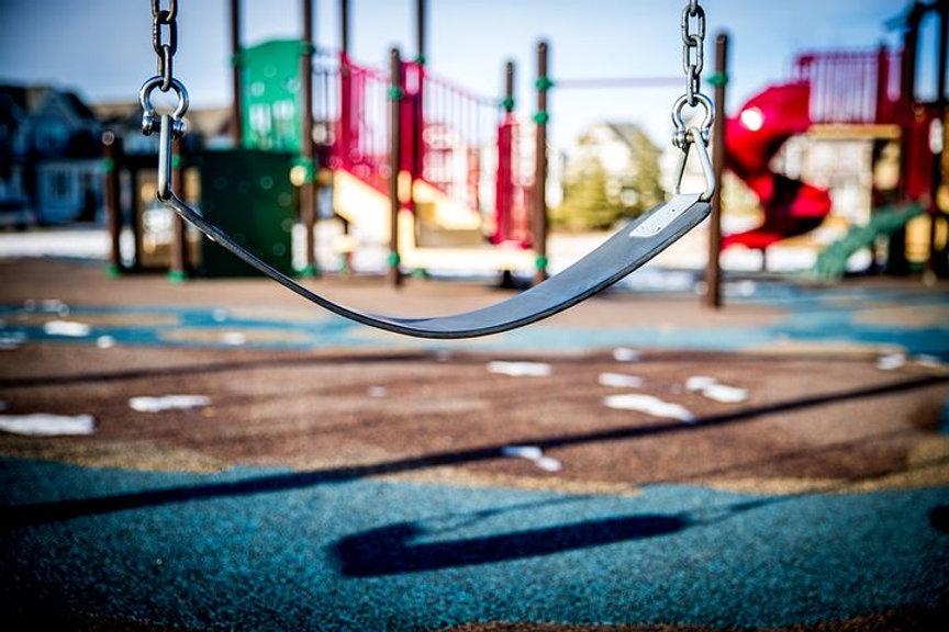 swing-1188132__480.jpg