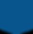 depaul logo-01.png