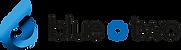 header-logo-BOT-final.png