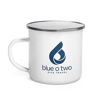 enamel-mug-white-12oz-left-60880a6eeec49