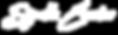 Sejzelle Erastus_White Text-01.png