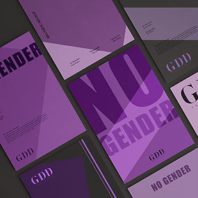 materiale tipografico.jpg