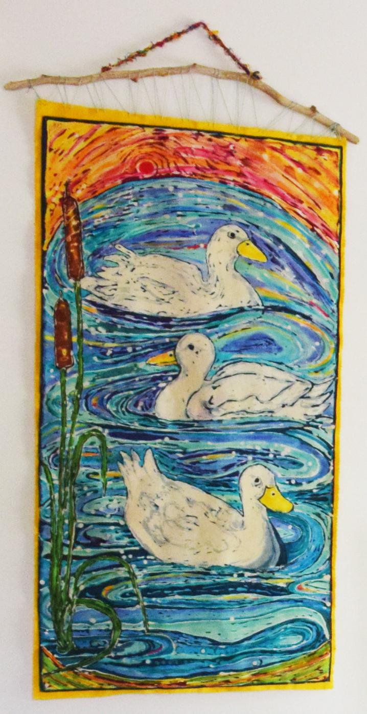 doris ducks closeup.jpg