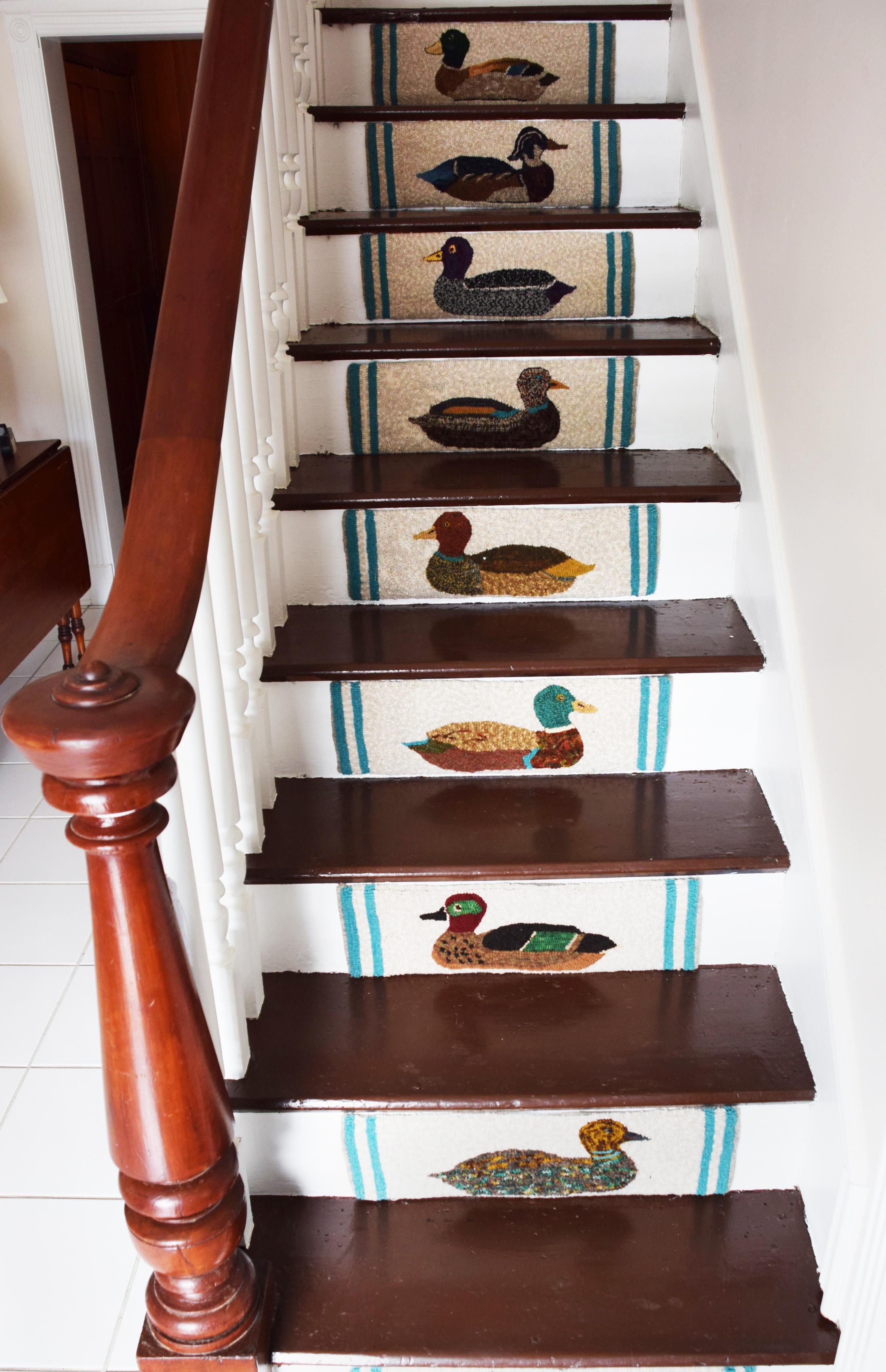 stairstep ducks full.jpg