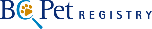 logo-horz.png