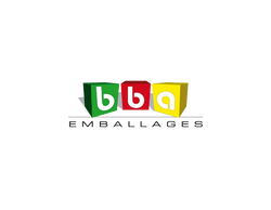 bba-c