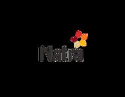 natra-c
