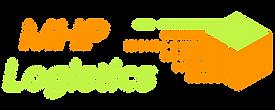 Logo MHP