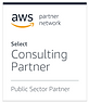 aws select PS.png